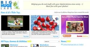 Daftar 30 Situs Web Edit Foto Online | Paling Keren Gratis Lengkap Terbaik - http://gieterror.blogspot.com/